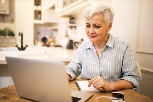 Vorruhestand: Teilzeitrentner ab 55