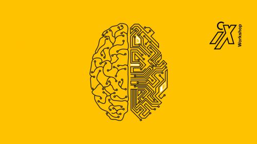 iX-Workshop: KI hands-on – Machine Learning & Deep Learning