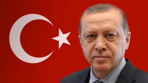 Der türkische Scherbenhaufen