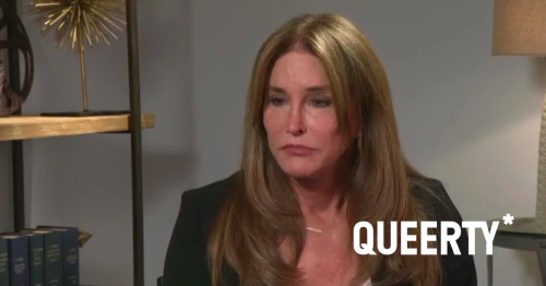 Caitlyn Jenner's campaign debrief has begun and OMFG what a mess that was