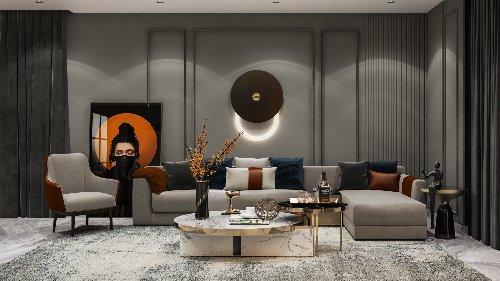 Interior Designio cover image