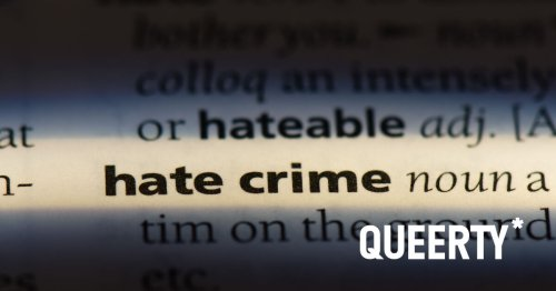 Brazil rocked by brutal gang rape of a gay man