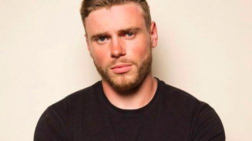 Fans are turning on Gus Kenworthy and it's all thanks to Colton Underwood