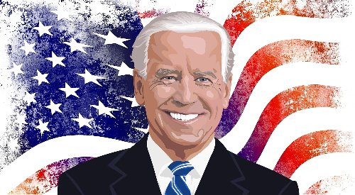 The Thorny Path of Biden's Foreign Policy Ambition