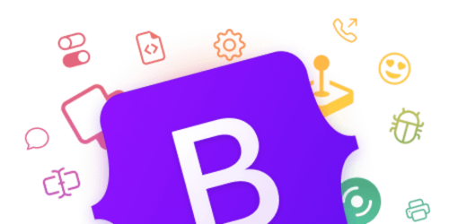 Bootstrap 5 Sidebar Examples