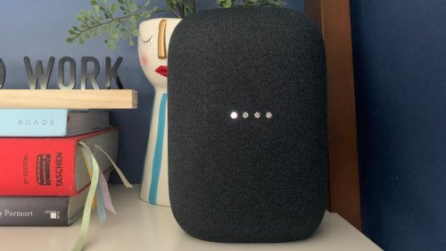 The Best Google Home-Compatible Smart Home Devices of 2021