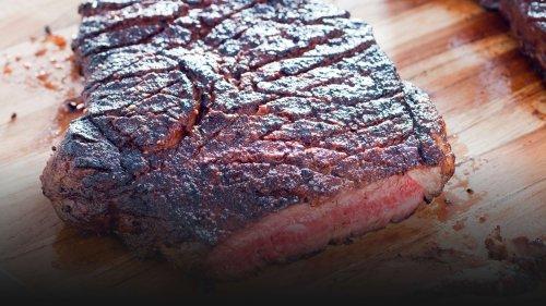 How to Make an $8 Steak Taste Like an $18 Steak