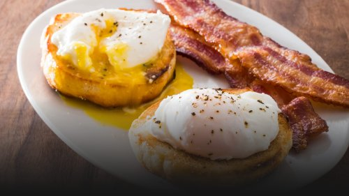 How to Make Poached Eggs Up to 3 Days In Advance