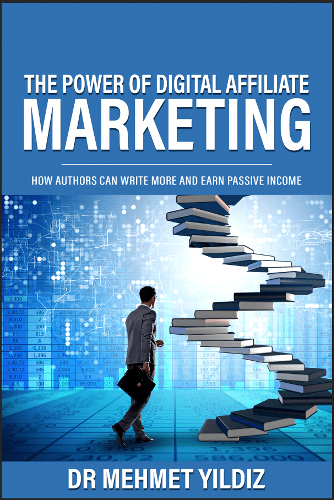 The Power of Digital Affiliate Marketing - Chapter 2