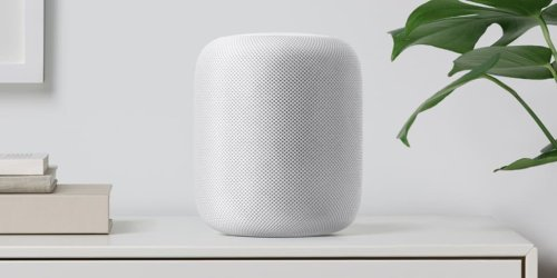 Apple is ending the HomePod—here's what to buy instead