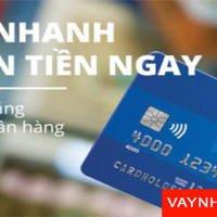 Vay tiền nhanh ngân hàng giải ngân 24h (vaytiennganhang) – Refind