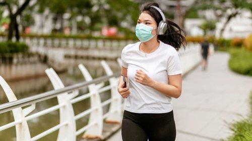 Health & Wellness Essentials cover image