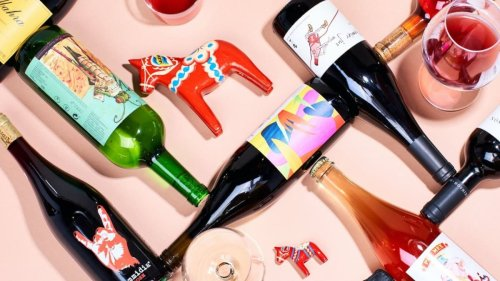 This subscription is my favorite way to buy natural wine online
