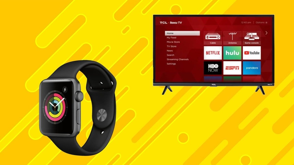 Best Buy is having a huge sale to compete with Amazon Prime Day 2021—here are all the best deals