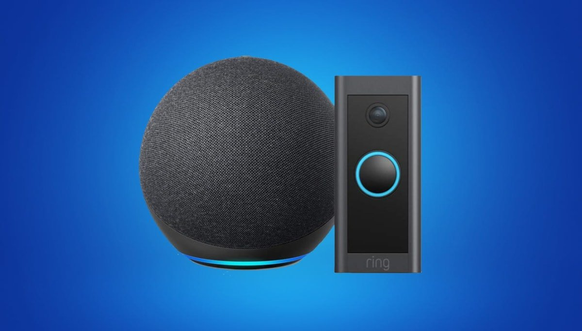 Ring's wildly popular doorbell is on sale ahead of Prime Day—and it comes with a bonus