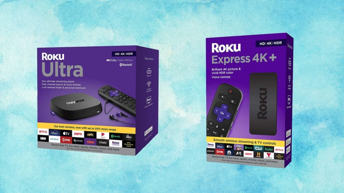 Prime Day 2021: Save on Roku streaming stick devices at Best Buy's competing event