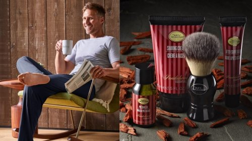 50 amazing Father's Day gifts dads actually want