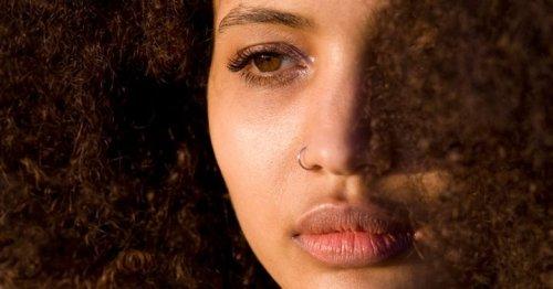 How Emotional Trauma Impacts The Brain, According To A Neuroscientist Psychiatrist
