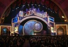 Tony Awards campaigns go digital during the Broadway shutdown | Broadway News