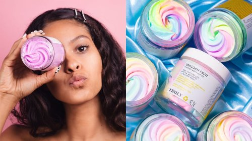 The 10 most popular products from TikTok-famous Truly Beauty