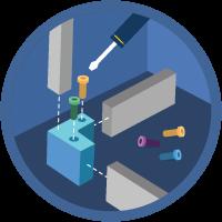Connectors for Data Integration