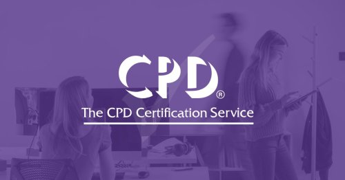 Common Core Training for the Childcare Register (Ofsted Recognised) - Courses   The CPD Certification Service