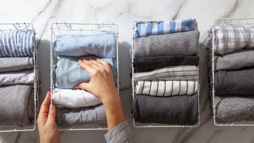9 popular home organization brands you should shop now