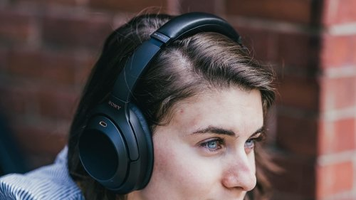 The Best Noise Canceling Headphones of 2021