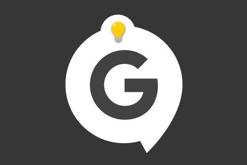 Vous pouvez chercher des images libres de droit sur Google