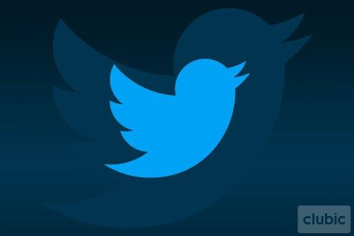 Twitter : la certification et son petit badge bleu de retour dès la semaine prochaine