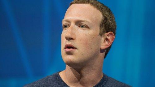 Haine en ligne : un rapport étrille l'algorithme de Facebook favorisant la visibilité des utilisateurs radicaux