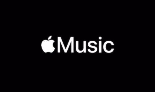 Apple Music : sur Android, l'audio spatialisé et sans perte s'écoutent en bêta