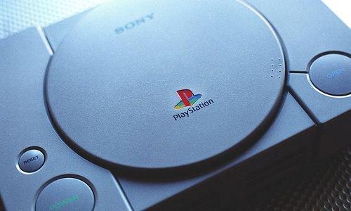 Les jeux les plus étranges de la première PlayStation [Hors-Série]