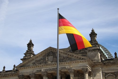 L'Allemagne veut imposer un délai minimum de 7 ans avant la fin du support logiciel d'un smartphone
