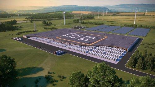 Form Energy annonce des batteries fer-air 10 fois moins chères que les batteries au lithium