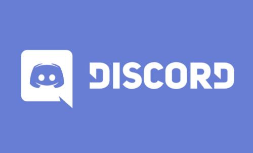 Discord lève 500 millions de dollars pour concurrencer Twitch, Slack et Teams