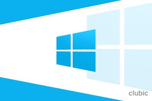 Windows 10 : fin du support en 2025, Windows 11 plus proche que jamais