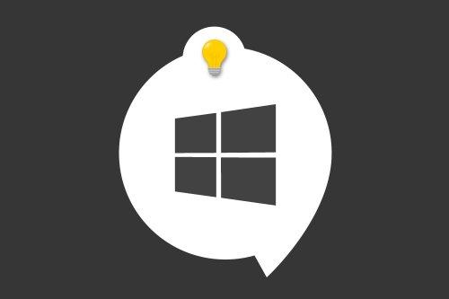 Vous pouvez rapidement renommer des fichiers de manière séquentielle sur Windows 10 (et macOS)