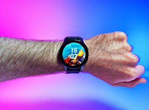 Fan d'Harry Potter ? OnePlus a pensé à vous et sort une édition spéciale de sa montre connectée