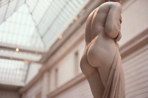 Un compte OnlyFans 18+ diffuse des nudes ... du musée de Vienne