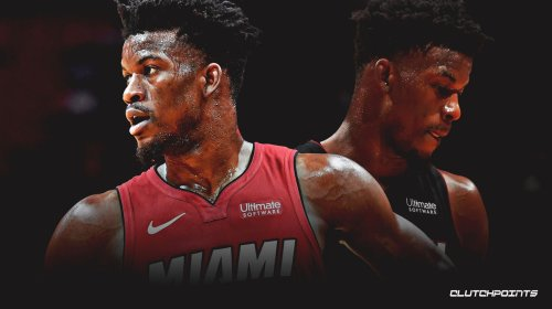 Timberwolves-Heat: Game Time, Odds, Schedule, TV Channel, Betting Odds, and Live Stream (Friday, May 7th)