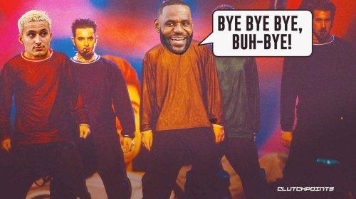 Perfect Kyle Kuzma trade for Lakers to get LeBron James his 5th NBA Championship