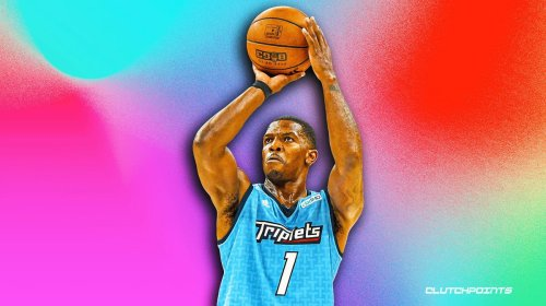 Big 3 MVP Joe Johnson speaks out on potential NBA return