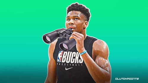2 reasons Bucks are title favorites after upsetting Kevin Durant, Nets