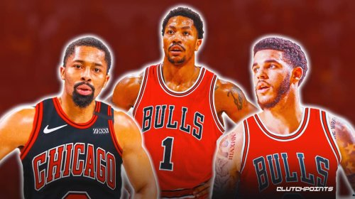 3 players the Bulls must sign in 2021 free agency