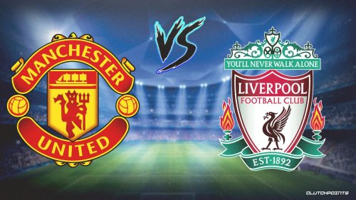 3 bold predictions for Manchester United v Liverpool