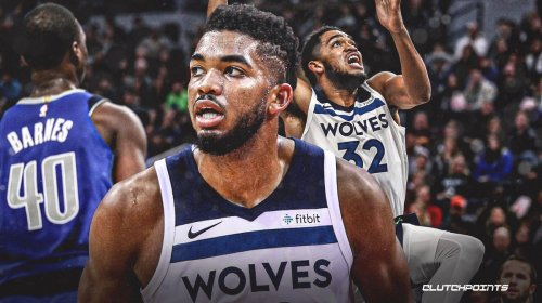 Heat-Timberwolves: Game Time, Odds, Schedule, TV Channel, Betting Odds, and Live Stream (Friday, April 16th)