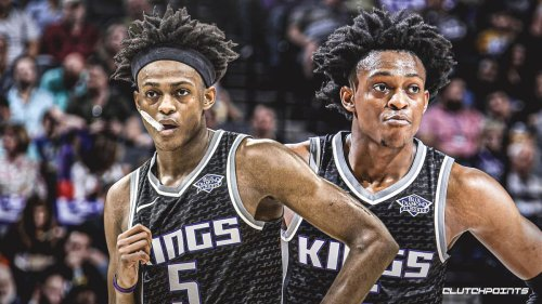 Thunder-Kings: Game Time, Odds, Schedule, TV Channel, Betting Odds, and Live Stream (Sunday, May 9th)