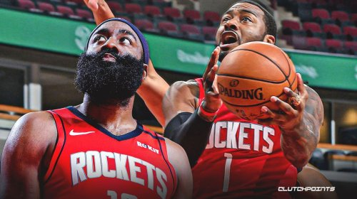 Clippers-Rockets: Game Time, Odds, Schedule, TV Channel, Betting Odds, and Live Stream (Friday, May 14th)