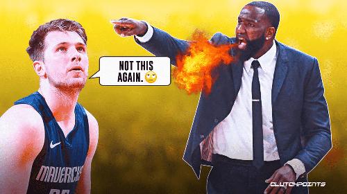 Luka Doncic mega-hater Kendrick Perkins flames Mavs star in furious rant